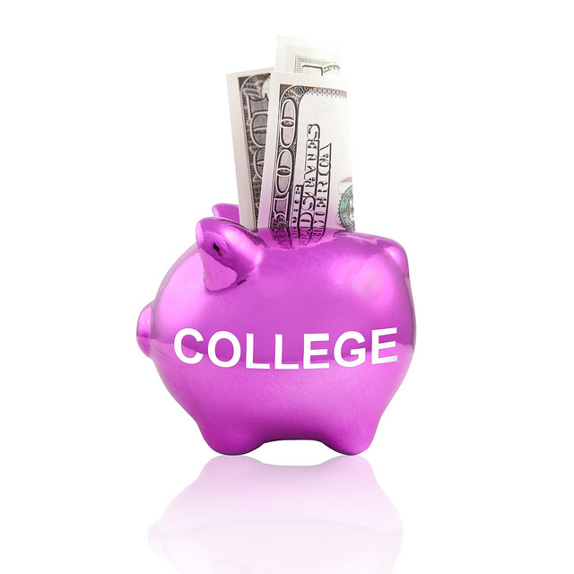 college-savings